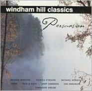 Windham Hill Classics: Persuasion