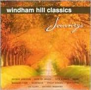 Windham Hill Classics: Journeys