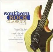 Southern Rock Classics, Vol. 2