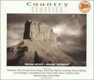 Country Classics [BMG Special Products]