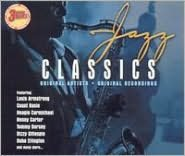 Jazz Classics [BMG Special Products]