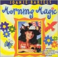 Morning Magic [2003]