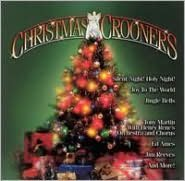 Christmas Crooners [BMG]
