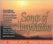 Songs of Inspiration [BMG Special Products]