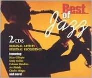 Best of Jazz [BMG 2004]