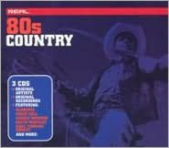 Real 80's: Country