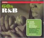 Real 60's: R&B