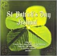 St. Patrick's Day Festival