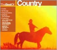 The Best of Country [BMG 2007]