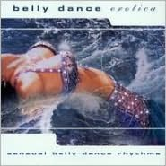 Belly Dance Erotica