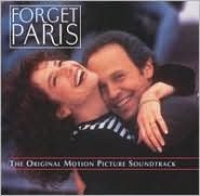 Forget Paris [Original Soundtrack]