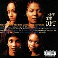 Set It Off [Original Soundtrack]