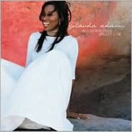 Mountain High Valley Low (Yolanda Adams)