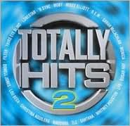 Totally Hits, Vol. 2