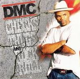 Checks Thugs and Rock N Roll [CD & DVD]