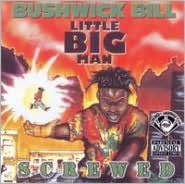 Little Big Man [Chopped & Screwed]
