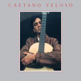 Caetano Veloso [Trilhos Urbanos]
