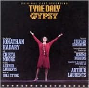 Gypsy [1989 Broadway Revival Cast]