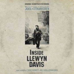 Inside Llewyn Davis [Original Motion Picture Soundtrack] [LP]
