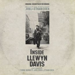 Inside Llewyn Davis [Original Motion Picture Soundtrack]