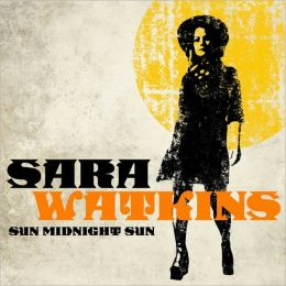 Sun Midnight Sun
