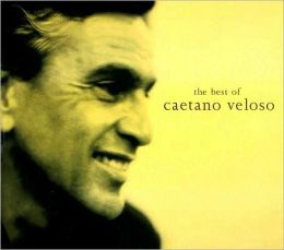 The Best of Caetano Veloso