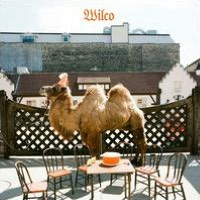 Wilco (The Album) [LP/CD]