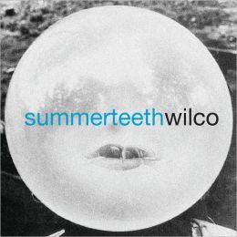 Summerteeth (Wilco)