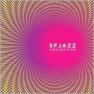 SFJazz Collective