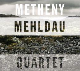 Quartet [2007]