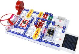 Snap Circuits Xtreme