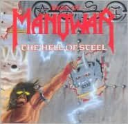 Hell Of Steel (Best Of)