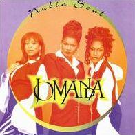 Nubia Soul