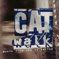 Catwalk [Original TV Soundtrack]