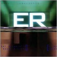 E.R.: Original Television Theme Music and Score