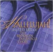 Hallelujah!: The Very Best of the Brooklyn Tabernacle Choir