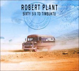 Sixty Six to Timbuktu