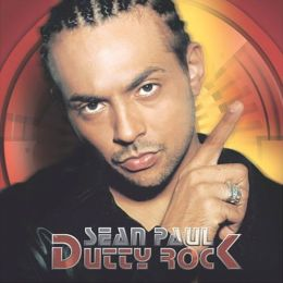 Dutty Rock [2003]