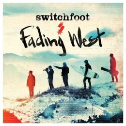 2014 - Fading West