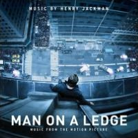 Man on a Ledge [Score]