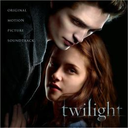 Twilight [Original Soundtrack] [B&N Exclusive Version]