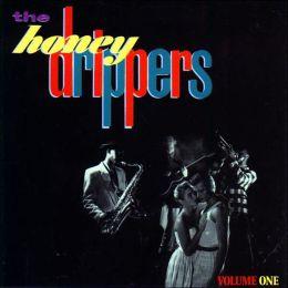Volume One (Honeydrippers)