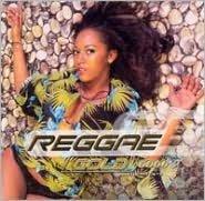Reggae Gold 2004