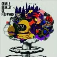 St. Elsewhere [Deluxe Edition]