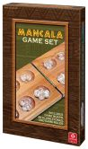 Product Image. Title: Mancala Set