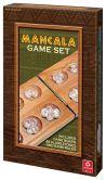 Product Image. Title: Mancala Set