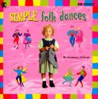 Simple Folk Dances