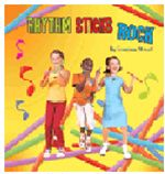 Rhythm Sticks Rock