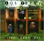 From Africa to Camaguey