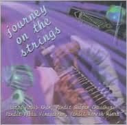 Journey on the Strings